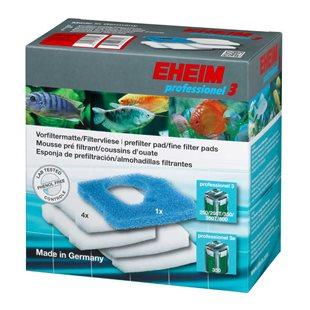 Eheim Professionel 3(e) 250/350/600 - Filtermattor - Set