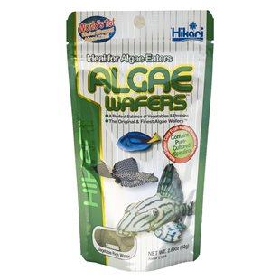 Hikari Algae Wafers - 82 g