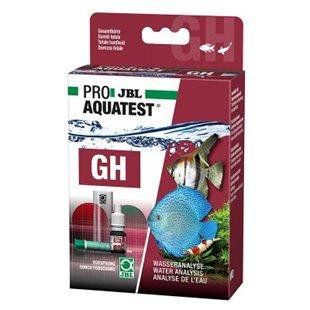 JBL Pro Aquatest - Gh-Test