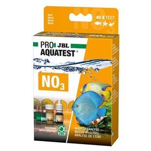 JBL Pro Aquatest - NO3-test - Nitrat
