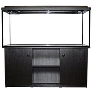 450L - Basic - med bänk och belysning