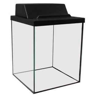 Nanoakvarium - 39L - Compact Light - 11W