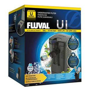 Fluval U1 - 250 l/h - Innerfilter