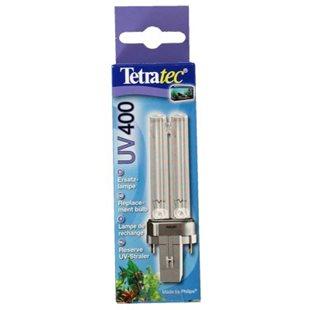 Tetratec UV400 - UV-lampa