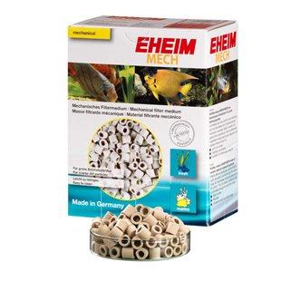 Eheim - Mech - Keramiska Ringar - 1L