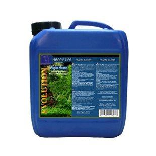 Happy-Life Algin-Extra - 5 liter