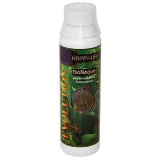 Happy-Life Rionequa - 250 ml