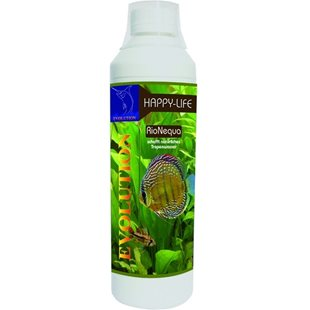Happy-Life RioNequa - 500 ml