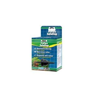JBL ProFlora - CO2 Backventil - 4/6 mm