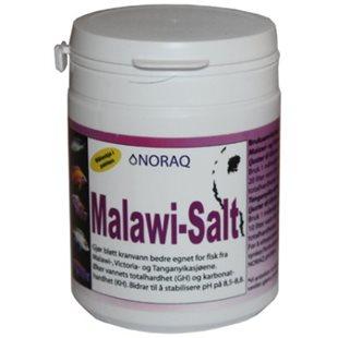 Malawi-Salt - 250 gr  - Noraq