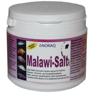 Malawi-Salt - 500 gr - Noraq