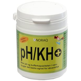 Noraq pH/KH plus - 250 g