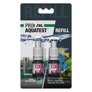 JBL Pro Aquatest Refill Nitrit Test