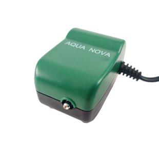 Aqua Nova - Syrepump - 130 L/H