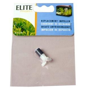 Elite Stingray 5  - Drivmagnet - A146