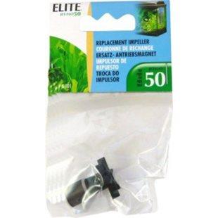 Elite Jet-Flo 50 - Drivmagnet - A101