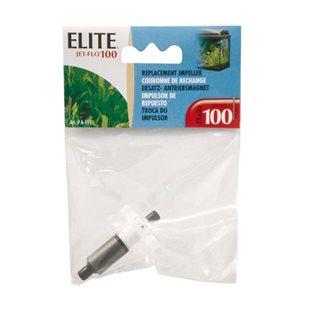 Elite Jet-Flo 100 - Drivmagnet - A111