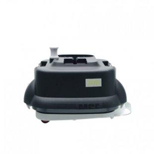 Fluval 206 Motor A20186