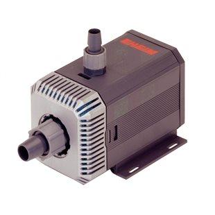 Eheim Universal 1200 / 1250 - Pump -10 m kabel