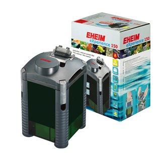 Eheim Experience 150 / 2422 - Ytterfilter
