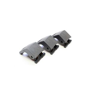 Eheim - Clips Behållare Aquacompact - 3 st