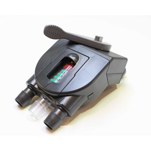 Eheim - Adapter - Slanganslutning - 2080/2180