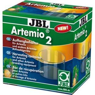 JBL Artemio 2 - Artemiauppsamlare