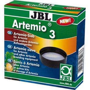 JBL Artemio 3 - Artemiasil 0.15 mm