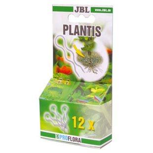 JBL Plantis - 12 st (Växtnålar)