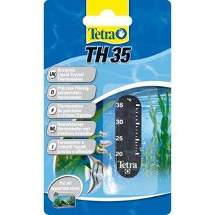 Tetra TH 35 - Termometer