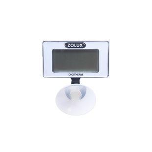 Zolux Nanolife Digitherm - Digitaltermometer