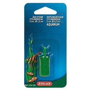 Zolux - Syresten - Cylinder - 3 cm