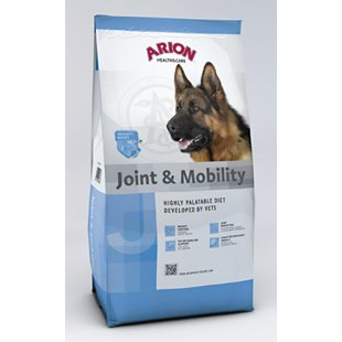 Arion - Health & Care - Joint & Mobility - 12 kg