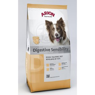 Arion - Health & Care - Digestive Sensibility - 12 kg