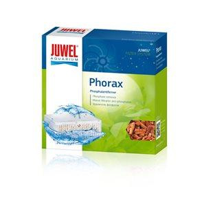 Juwel Phorax - Bioflow 3.0 / M - Filter mot fosfat