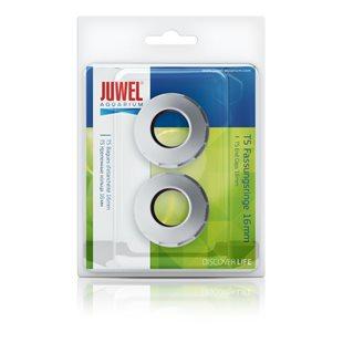 Juwel - Fästring - Lysrör High-Lite - 16 mm