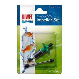 Juwel - Drivmagnet - Eccoflow 500