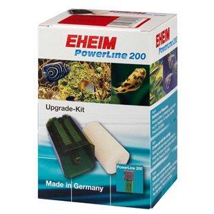 Eheim - Uppgraderingsset - Powerline 200 (2048)