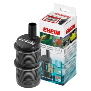 Eheim - Förfilter till ytterfilter - 4004320
