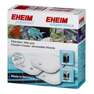 Eheim Experience 150-250 / Professionel - Filterplattor - Fin