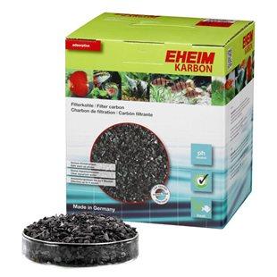 Eheim - Aktivt kol - 5L
