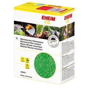 Eheim Fix - Filtermassa - 1 liter