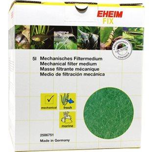 Eheim Fix - Filtermassa - 5L