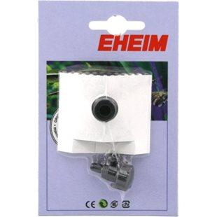Eheim - Luftreglage För Slang 4/6 mm - m. Sugkopp