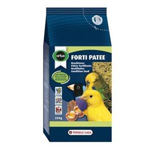 Orlux - Forti Patee - 250 gr