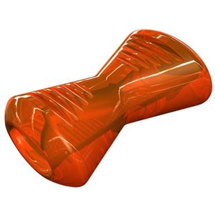 Tuggleksak - Bionic Ben - 14.7 cm