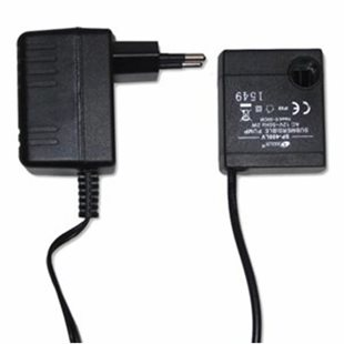 Drinkwell 360 - Pump Med Adapter