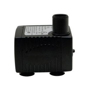 Pump till Fluval Spec 7.6L och 10L