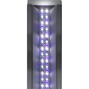 SolarStinger SunStrip 70 LED MARINE 145cm 101.5w