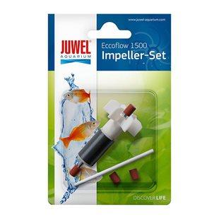 Juwel - Impeller - Eccoflow 1500